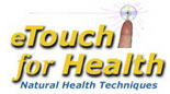 eTouch for Health Home