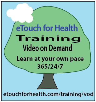 VOD eTouch 1